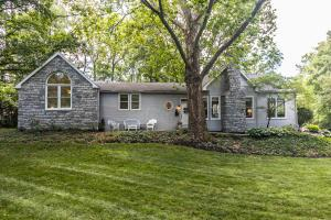 305 Medick Way, Worthington, OH 43085