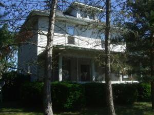 17488 Kandel Road, Marysville, OH 43040