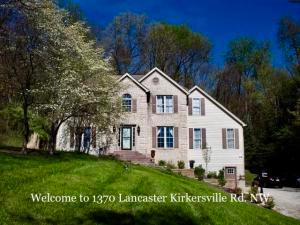 1370 Lancaster Kirkersville Road NW, Lancaster, OH 43130