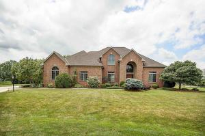 7429 Wolfe Terrace, Pickerington, OH 43147