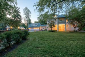 387 S Parkview Avenue, Bexley, OH 43209
