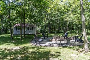 Homes for Sale in Zip Code 43302
