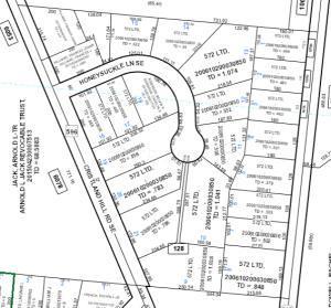 114 Honeysuckle Lane, Thornville, OH 43076