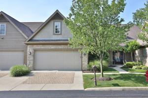 129 Brookehill Drive, Powell, OH 43065