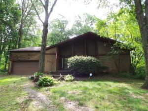 5295 Red Bank Road, Galena, OH 43021