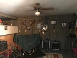 Laurelville Homes For Sale