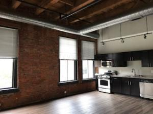 570 S Front Street, 203, Columbus, OH 43215