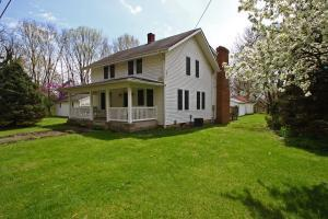 6728 Hill Road, Canal Winchester, OH 43110