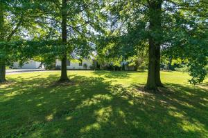 10584 Crouse-Willison Road, Johnstown, OH 43031
