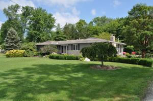 3822 N Bank Road NE, Millersport, OH 43046