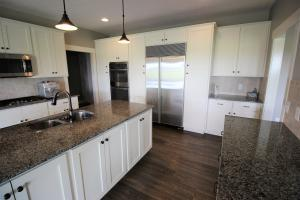 Croton Homes For Sale