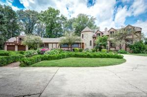 3854 Mason Road NW, Canal Winchester, OH 43110