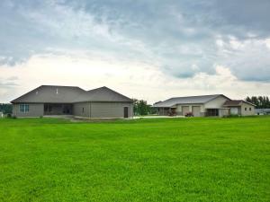 Homes for Sale in Zip Code 43347