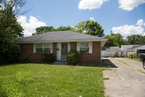4579 Maize Road, Columbus, OH 43224
