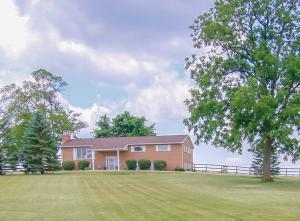20916 State Route 245, Marysville, OH 43040