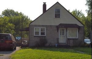 2578 Atwood Terrace, Columbus, OH 43211