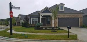 10294 Moreland Way, Plain City, OH 43064