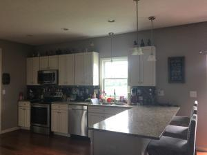 9169 Licking Trails Road, Thornville, OH 43076