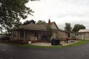 12283 Miller Road NW, Johnstown, OH 43031