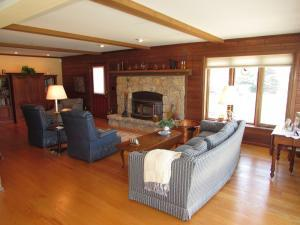 Huntsville Homes For Sale