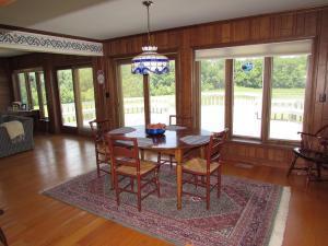 Homes for Sale in Zip Code 43324