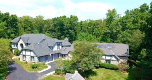 5030 Smothers Road, Westerville, OH 43082