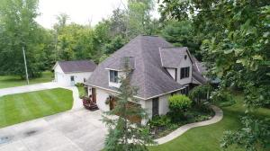 8035 Palmer Road SW, Reynoldsburg, OH 43068