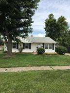 5147 Edgeview Road, Columbus, OH 43207