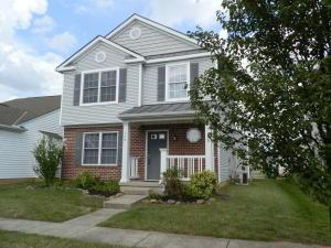 114 Vandora Place, Reynoldsburg, OH 43068