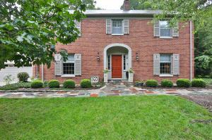 160 W Royal Forest Boulevard, Columbus, OH 43214