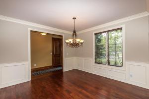 Worthington Homes For Sale