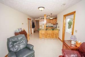 Rockbridge Homes For Sale