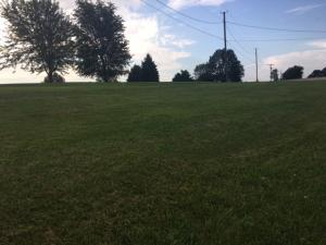 Property for sale at 115 E Lake Shore Drive, Hebron,  OH 43025