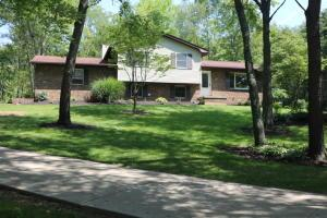 19255 Bone Road, Mount Vernon, OH 43050