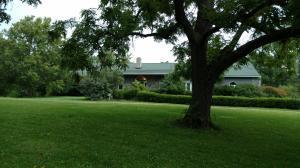 Homes for Sale in Zip Code 43140