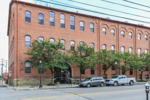544 S Front Street, 301, Columbus, OH 43215