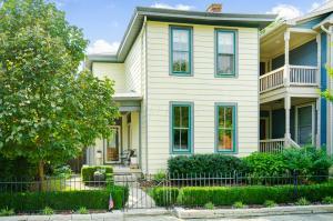 967 Highland Street, Columbus, OH 43201