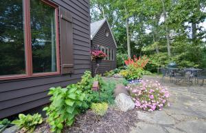 Homes for Sale in Zip Code 43235