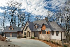 Property for sale at 2840 Lane Road, Upper Arlington,  Ohio 43220