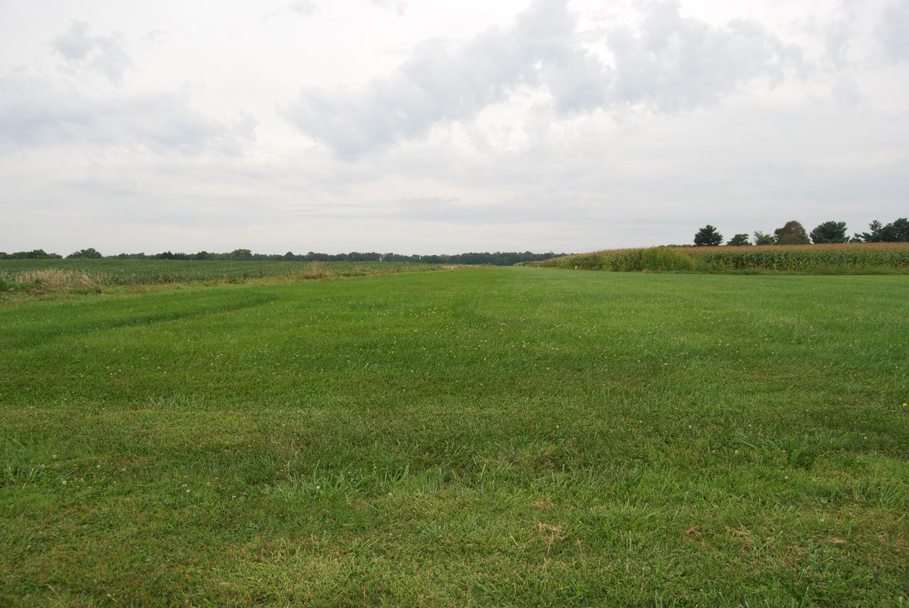 0 Stemen Road, Baltimore, Ohio 43105, ,Land/farm,For Sale,Stemen,217031896