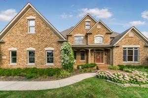 13872 Paragon Drive, Pickerington, OH 43147