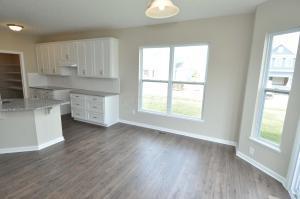 Homes for Sale in Zip Code 43035