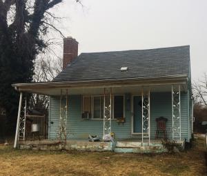 161 S James Road, Columbus, OH 43213