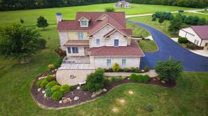 Galloway Homes For Sale