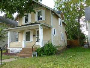 2616 Maplewood Avenue