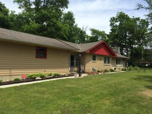 9442 Mitchell Dewitt Road, Plain City, OH 43064