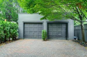 Homes for Sale in Zip Code 43206