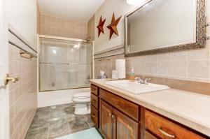 Homes for Sale in Zip Code 45503