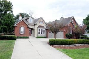 417 Coventry Circle