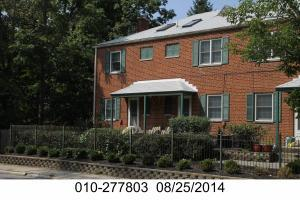 374 Parkview Drive, Columbus, OH 43202